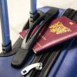 Welcher Koffer eignet sich fürs Handgepäck?