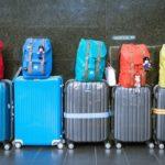 Warum ein Delsey Reisekoffer immer eine gute Wahl ist